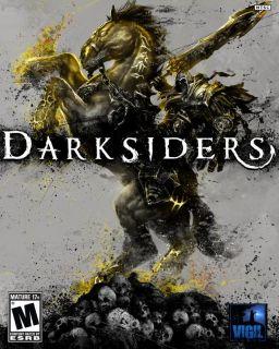 File:Darksiders Cover.jpg