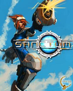 Sanctum.1