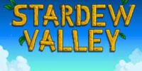 Stardew Valley No Hud
