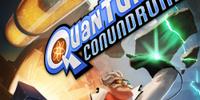 Quantum Conundrum No Hud