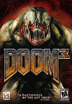 250px-Doom3box