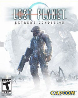 Lost-Planet-New