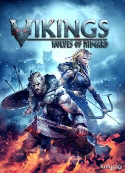 Vikingswolvesofmidgard pc 565395