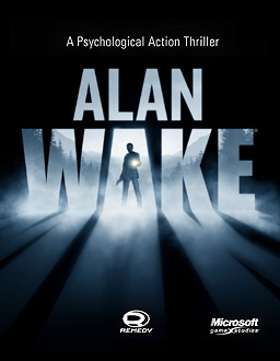 File:Alan Wake Cover.jpg