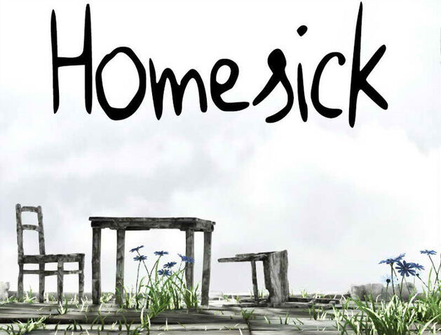 File:Homesick.jpg