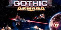 Battlefleet Gothic: Armada No Hud