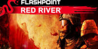 Operation Flashpoint: Red River No Hud