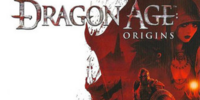 Dragon Age: Origins No Hud