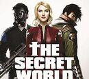 Secret World No Hud