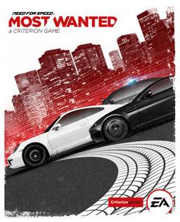 File:Need for Speed, Most Wanted 2012 video game Box Art.jpg