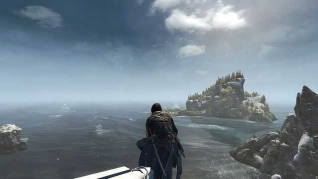 File:Assassin's Creed Rogue No Hud.jpg