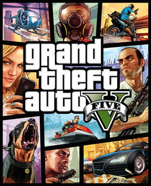 File:Grand Theft Auto V.png