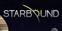 Starbound No Hud