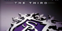Saints Row The Third No Hud
