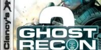 Ghost Recon Advanced Warfighter 2 No Hud