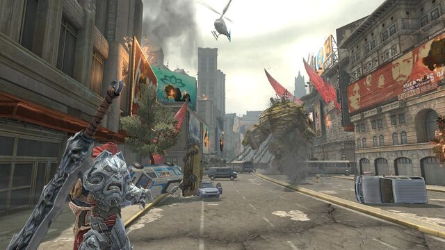 File:Darksiders No Hud.jpg