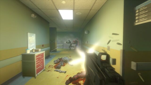 File:F.E.A.R. 2 Project Origin No Hud.jpg