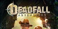 Deadfall Adventures No Hud