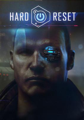 File:Hard Reset cover.jpg