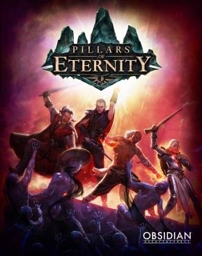 File:Pillars of Eternity.jpg