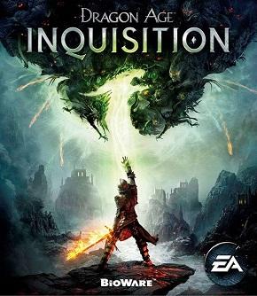File:Dragon Age Inquisition BoxArt.jpg
