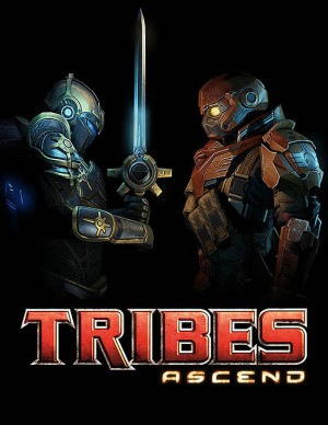 File:Tribes Ascend cover.jpg
