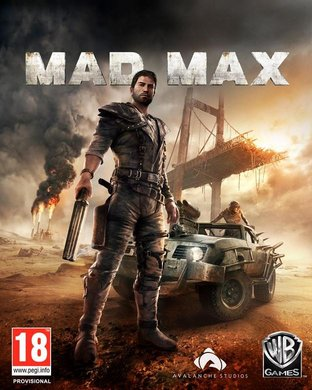 File:Mad Max 2015 video game cover art.jpg