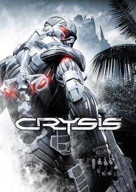 File:Crysis Cover.jpg