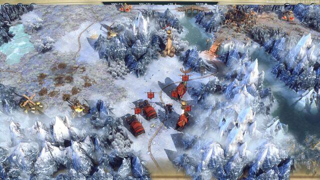 File:Age of Wonders 3 Noclip.jpg