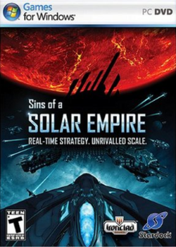 256px-Sins of a Solar Empire cover