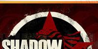 Shadow Complex No Hud