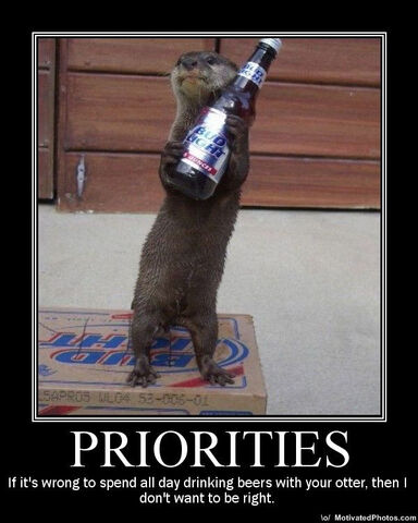 File:Otter-with-beer.jpg