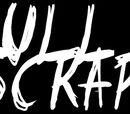 SkullScraper