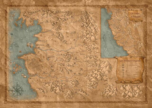 Tiedosto:800px-World map.jpg