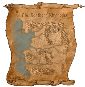 Tiedosto:300px-Map Northern Kingdoms.png