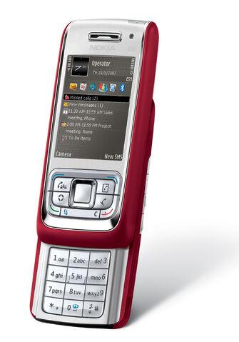 File:Nokia E65.jpg