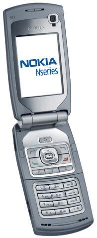 File:Nokia N71.jpg