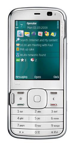 File:Nokia N79.jpg