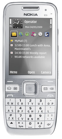 File:Nokia E55.jpg