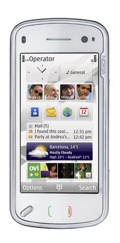 File:Nokia N97.jpg