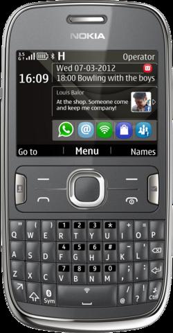 File:Nokia Asha 302.png