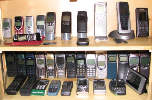 File:Nokia collection.jpg