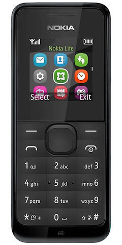 File:Nokia 105.jpg