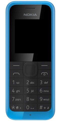 File:Nokia 105 (2015) Dual SIM.jpg