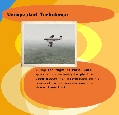 File:Unexpcted Turbulence.jpg