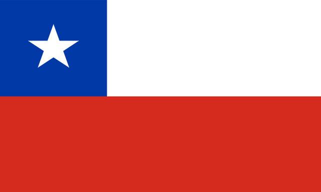 File:Chile flag.jpg
