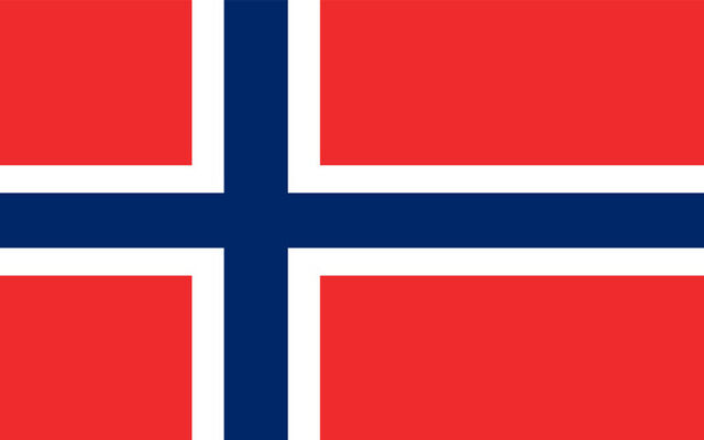File:Norway flag.jpg