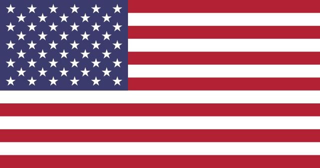 File:United States flag.jpg