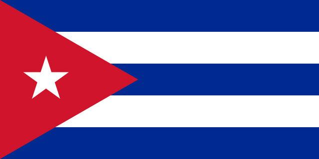 File:Cuba flag.jpg