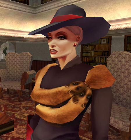 File:Baroness Dumas.jpg